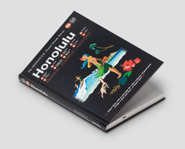 monocle-travel-guide-honolulu-1